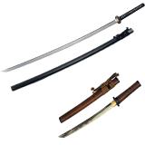 刀剣の買取・回収
